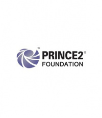 MB PRINCE2 Foundation Examination